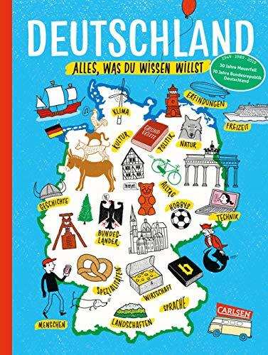 saturn märkte deutschland karte