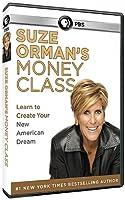 Suze Orman's Money Class