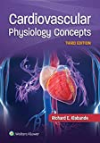 Cardiovascular Physiology Concepts (Lippincott Connect)