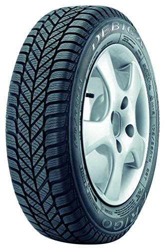 Debica Frigo LT 195/65R16104R–Reifen Winter