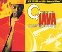 Java..-New Version [Single-CD]