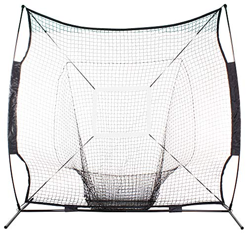 Merco Baseball Screen -Trainingsnetz