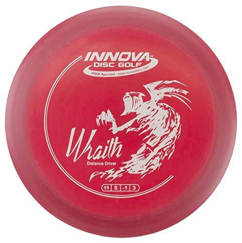 Innova - Champion Discs Wraith Golf Disc