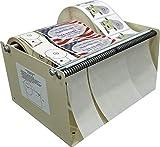 TAL-10M Manual Label Dispenser