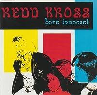 Born Innocent by Red Kross