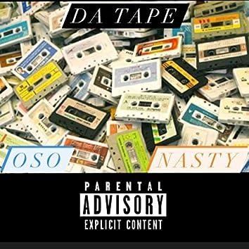 Da Tape