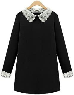 Best peter pan collar lace dress Reviews