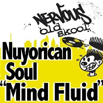 Mind Fluid
