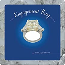 The Engagement Ring Book