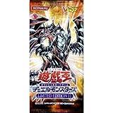 遊戯王 オフィシャルカードゲーム デュエルモンスターズ LIMITED EDITION 11 ( リミテッドエディション 11 )【Single Pack】 LE11