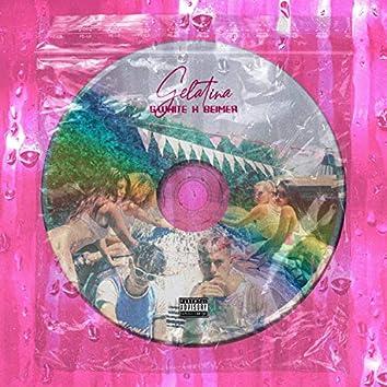 Gelatina (feat. Beimermusica)