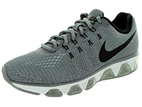 Nike Men s Air Max Tailwind 8 Running Shoe - Lon Fonda art