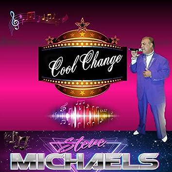Cool Change