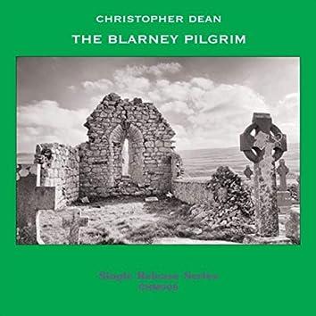 The Blarney Pilgrim