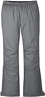Outdoor Research Helium Rain Pants - Women's