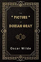 Best the picture of dorian gray study guide Reviews