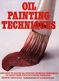 Best master paintings of the world Reviews