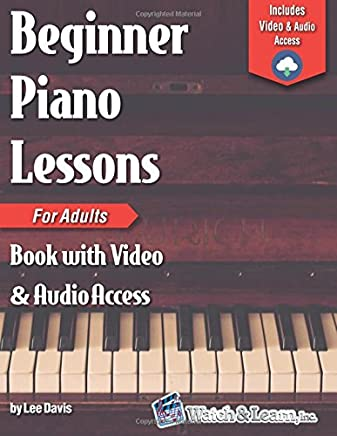 Amazon com: Sheet Music - Gospel / Christian: Books