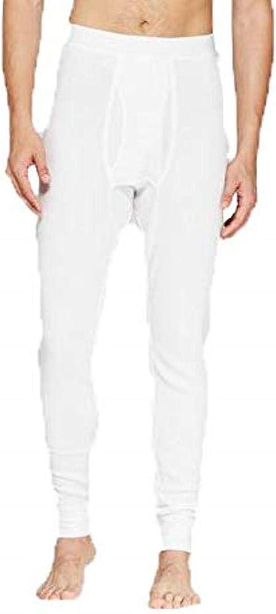 Goodfellow & Co Men's Micro Cotton Blend Thermal Pants -