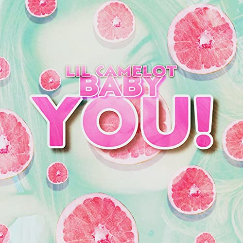 Baby You! [Explicit]