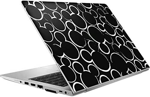 Skinit Laptop Skin Brand Cheap Sale Venue Max 65% OFF Compatible with HP 840 Elitebook - 2019 G6