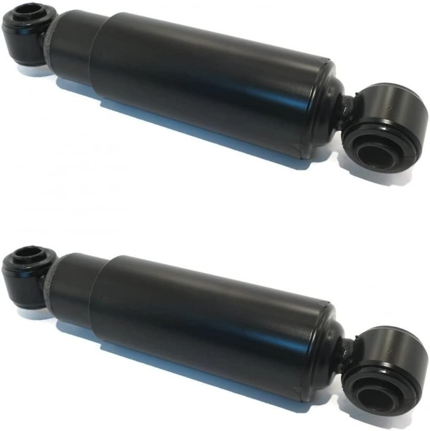 Japan's largest assortment The ROP Shop 2 Shock ABSORBERS Western Sale price Bu 60338 for 60338K