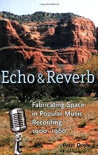 Best reverb music shop Reviews