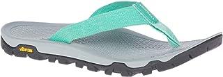 Merrell Women's J034380 Sandal