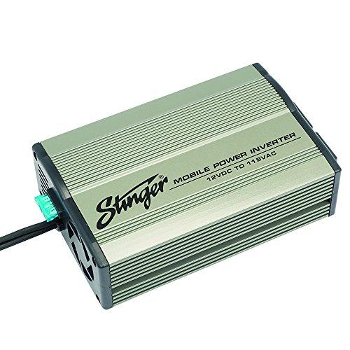 스팅어 SPI300 300 와트 전력 인버터