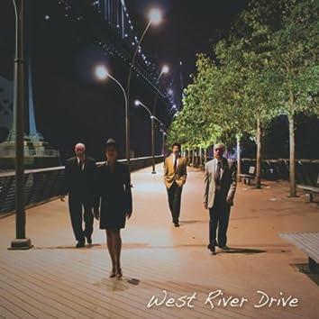 West River Drive