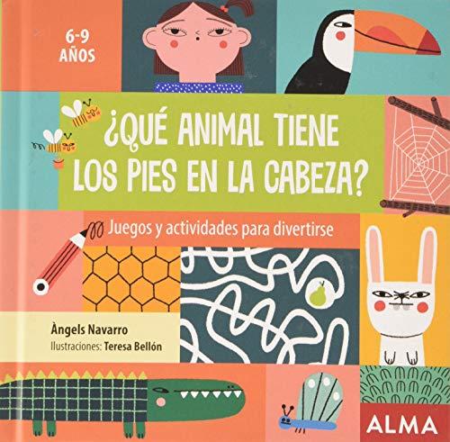 Puzles de madera, puzles con cabeza de león, ocios educativos y diversificaciones, puzles de desarrollo intelectual para niños y adultos (pequeño)