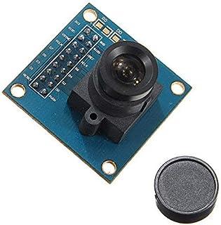 UG LAND INDIA OV7670 640x480 VGA CMOS Camera Image Sensor Module for Arduino, ARM and Other MCU