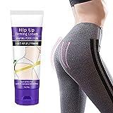 Best new Butt Enhancement Creams - Butt Enhancement Cream, Butt cream for Bigger Butt Review