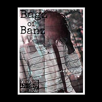 Bagz of Banz