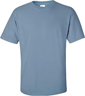 Short Sleeve 6.1 oz Ultra Cotton T-Shirt 2000
