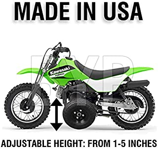 Best kdx 50 dirt bike for sale Reviews