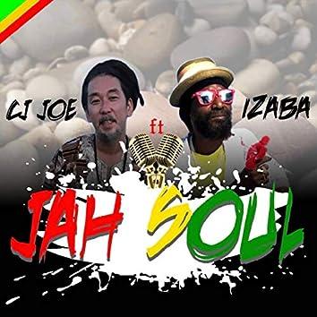 Jah Soul / Lovers Way
