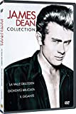 James Dean Collection (3 DVD) [Import]