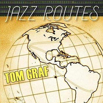 Jazz Routes