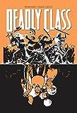 Deadly Class Volume 7 - Love Like Blood