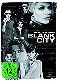 Blank City (OmU) - Amos Poe