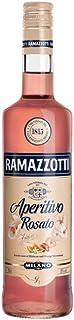 Aperitivo Ramazzotti Rosato, 700 ml