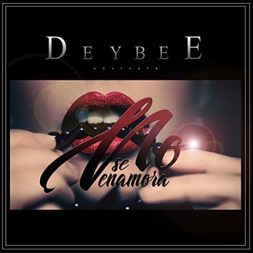 Deybee