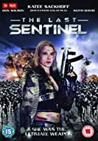 Last Sentinel, the [DVD] [Import]