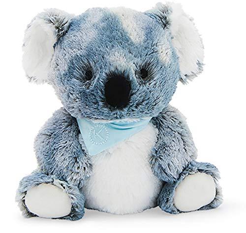 Kaloo Les Amis - Peluche Chouhou Koala - 19 cm