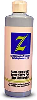 EZ Shine - Nano-Tech Series Level 2 Ultra Fine High Gloss Polish - 32 oz bottle