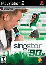 Best ps2 singstar on ps3 Reviews