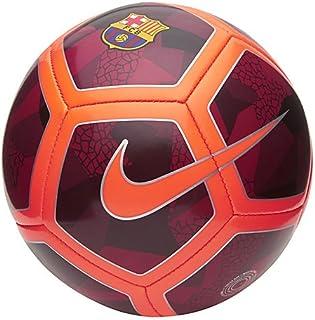 Amazon.es: balon futbol talla 4 - 50 - 100 EUR: Deportes y aire libre