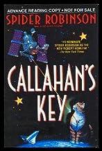 Callahan's Key