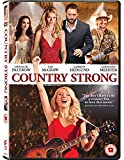 Country Strong [2011] by Gwyneth Paltrow(2011-07-18)